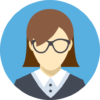 kisspng-computer-icons-avatar-icon-design-male-teacher-5ade176c636ed2.2763610715245044284073